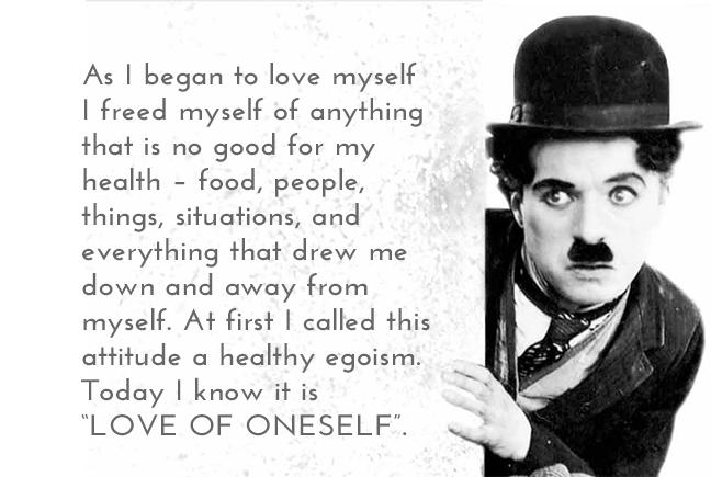 Charlie Chaplin Quote.jpg