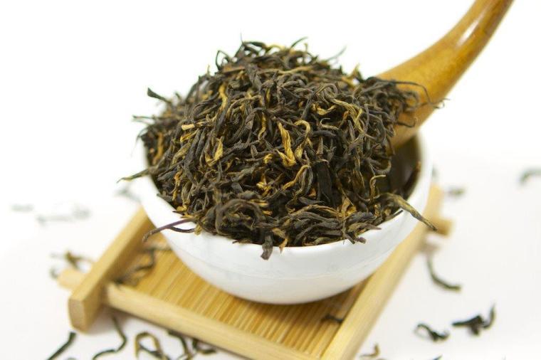 green tea - organicchills.co.in