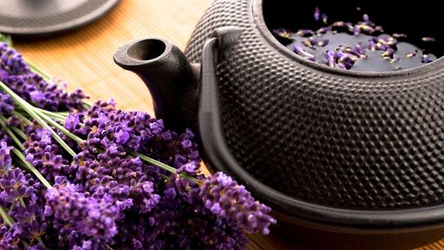 Lavender_Tea-2 - healthline.com