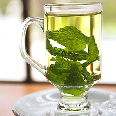 mint-tea - atlantisqueen.co