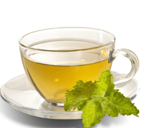 Tulsi-Tea - voxnature.com